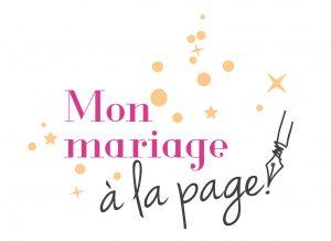 logo mon mariage validé